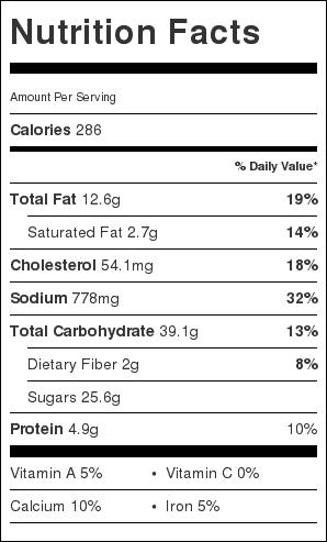 GF-bread-label