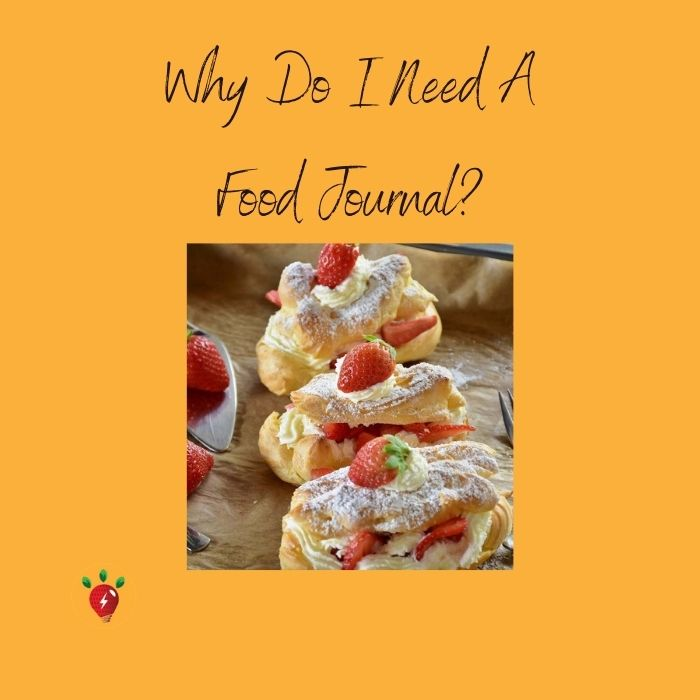"""Why do I need a Food Journal? So I can know what's hurting me! Image by <a href=""""https://pixabay.com/users/ritae-19628/?utm_source=link-attribution&amp;utm_medium=referral&amp;utm_campaign=image&amp;utm_content=3366430"""">RitaE</a> from <a href=""""https://pixabay.com/?utm_source=link-attribution&amp;utm_medium=referral&amp;utm_campaign=image&amp;utm_content=3366430"""">Pixabay</a>"""